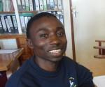 George Gondwe