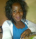 Sume Mbewe